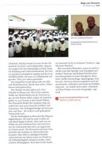 2013-07-01-Magazin WIN Rückseite