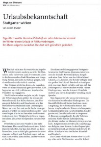 2013-07-01-Magazin WIN Vorderseite1 (FILEminimizer)