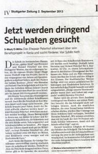2013-09-02-Schulpaten gesucht (FILEminimizer)
