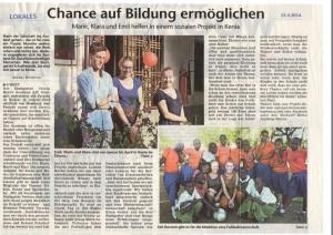 2014-04-23-Stuttgarter Zeitung (FILEminimizer)