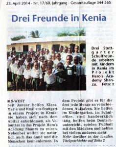 2014-04-23-Stuttgarter Zeitung1