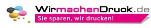 Logo_3-Wahl_laenglich