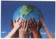 Sponsoren Humanitas