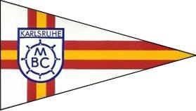 Sponsoren MBC Karlsruhe