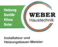 Sponsoren Weber