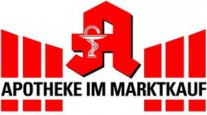 Marktkauf Unterf Logo